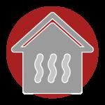 Realizzazione di centrali termiche - Termoidraulica Massarotto
