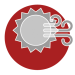 Impianti di condizionamento - Termoidraulica Massarotto
