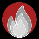Impianti a gas - Termoidraulica Massarotto