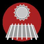 Pannelli solari - Termoidraulica Massarotto