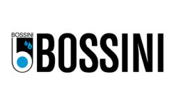 Bossini docce