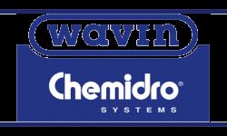 Chemidro